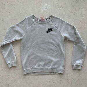 Xs Nike Crewneck